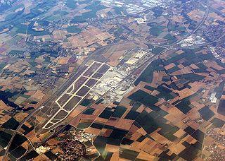 aeroport-saint-exupery-lyon-satolas