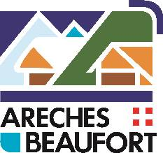 station-areches-beaufort