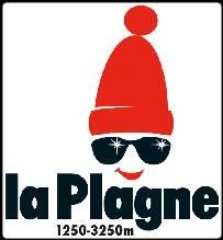 station-la-plagne