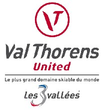 station-val-thorens